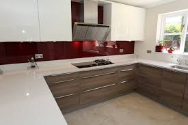 aug 2013 design of the month kitchen in white grey acacia