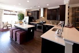 delaware custom home builders u2013 montchanin custom built luxury homes