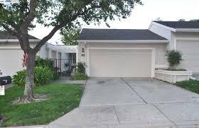 alamo garage doors alamo and danville homes