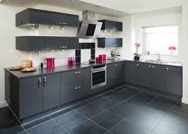 ikea küche grau metod küchen ikea und was daraus machen kann