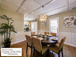 professional home staging and design new jersey u2013 we specialize in