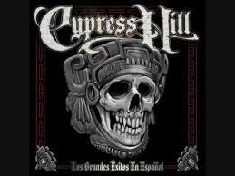 imagenes perronas mota yo quiero fumar mota cypress hill youtube