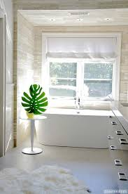 37 best bathroom images on pinterest room architecture and