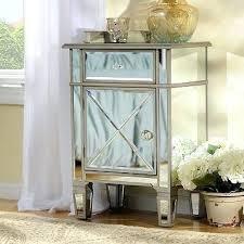mirrored nightstand cheap ikea set and dresser u2013 ultimatemacintosh com