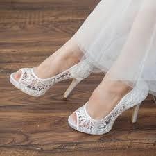 wedding shoes images wedding shoes beautiful bridal shoes wedding heels jj shouse