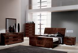 Modern Bedroom Furniture Nyc by Canal Furniture Modern Furniture Contemporary Furniture