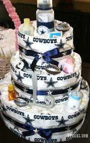 Diaper Cake Decorations For Baby Shower Best 25 Cowboy Diaper Cakes Ideas On Pinterest Cakes For Baby