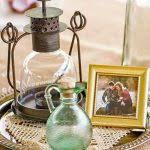 small wedding centerpieces adastra