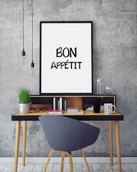 100 bon appetit kitchen collection 2017 vegas uncork u0027d