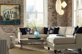 Home Decor Stores Mn by Su Casa Furniture Home
