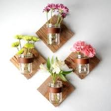 zspmed of diy wall decor unique for your home decorating ideas