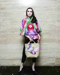download gambar model baju kurung modern dalam ukuran asli di atas 43 model baju atasan terbaru lengan panjang dan pendek model baju