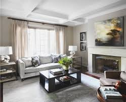 kamin im wohnzimmer bis zur mitte modernes wohnzimmer mit kamin size of wohndesign