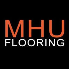 lifestyle flooring mhu flooring