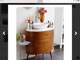 470 best inglewood bathroom images on pinterest bathroom faucets