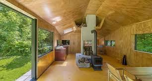 rivestimenti interni in legno pareti in legno per interni spunti e suggerimenti albertani