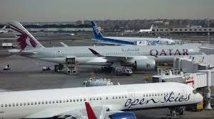 thanksgiving air travel air travel npr