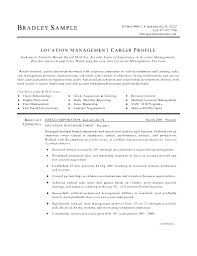cosmetologist resume examples resume example and free resume maker