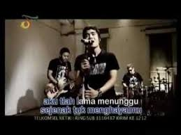 download mp3 dadali pangeran dadali pangeran cintamu mp3 download stafaband