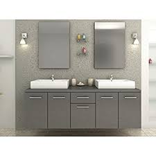 Grey Bathroom Vanity Units Basin Vanity Units For Bathroom Furniture Ideas For Home
