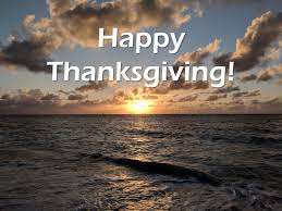 happy thanksgiving what i am thankful for regenexx