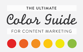 color psychology in marketing the complete guide free color psychology in marketing brant instore