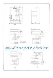 stamford avr mx321 wiring diagram stamford wiring diagrams