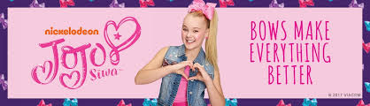 bows for hair bows for jojo siwa justice