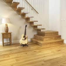 solid wood flooring hardwood floors made in the uk