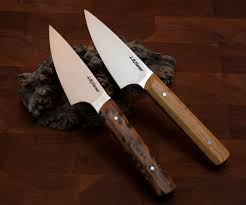 handmade cut brooklyn knives wish list for my home pinterest