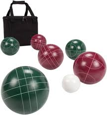 bocce ball u0027s sporting goods
