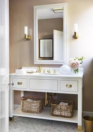 farrow and ball bathroom ideas farrow u0026 ball u0027s setting plaster paint color is perfect for a bath