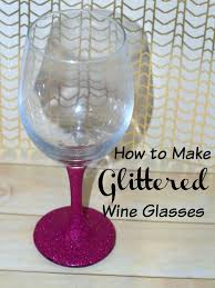 how to personalize a wine glass best 25 monogram wine glasses ideas on safe glass