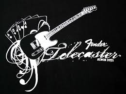 fender t shirts new t shirt design