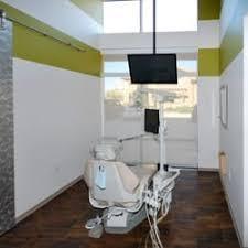 Comfort Dental Rockwall Rockwall Modern Dentistry And Orthodontics 12 Photos U0026 13