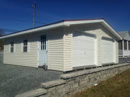 3362 prefab 24x24 modular car garage for sale 14 104 4 outdoor