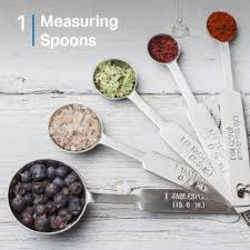 5 must have kitchen gadgets for weight loss myfitnesspal 1 of 5