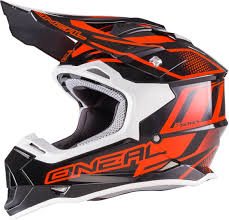 motocross helmets for sale oneal motocross helmets sale online latest fashion trends promo