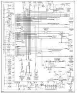 1997 chevrolet van g1500 system wiring diagram download document