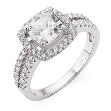 girls wedding rings images Engagement rings diamonds silver new designs 2014 2015 jpg