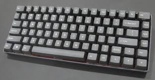 mechanical keyboard amazon black friday deals the keyboard thread last updated sep 24 2013