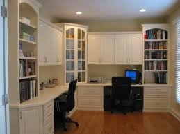 Custom Office Cabinets Home Office Cabinets Carmel Fishers Westfield U0026 More Innovative