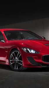 galaxy maserati 2014 maserati granturismo mc 4k ultra hd wallpaper 4k wallpaper net