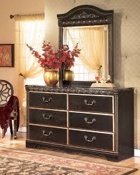 Ashley Furniture 14 Piece Bedroom Set Sale Coal Creek Mansion Bedroom Set From Ashley B175 Coleman Furniture