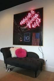 canapé de chambre petit canape pour chambre ado design cleanemailsfor me