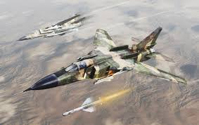 five of the worst fighter aircraft ever produced album on imgur