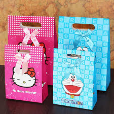 hello gift bags large gift packaging box color hello gift bags