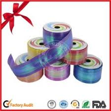 ribbon spool china ribbon spool ribbon spool manufacturers suppliers made