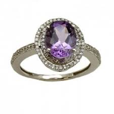 engagement rings that are not diamonds non engagement rings why not ware jewelers