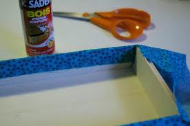 comment fabriquer un canapé en palette canape fabriquer un canape canapac 6 2 comment marocain